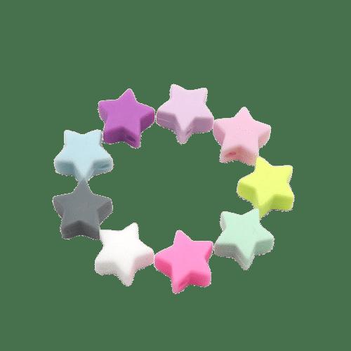 stjerne 2pk